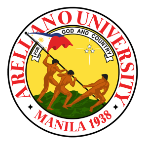 Arellano University - Graduate School